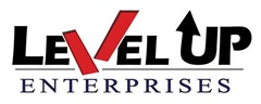 Level Up Enterprises LTD